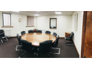 Prestige Court Conference Room