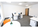 Turnberry Park office suite