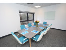 Turnberry Park meeting room