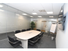 Fig Office, Coventry, Meeting Room