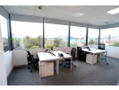 Fig Office, Coventry, Office Suite