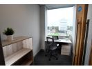 Fig Office, Coventry, Small Office Suite