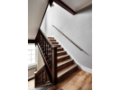 52 Broadwick - Staircase