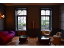 Thirty-Six Soho Square Lounge