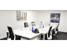 BE Offices - Threadneedle Street, Office Suite