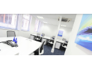 BE Offices - Watling Street, Office Suite