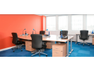 BE Offices - Wembley, Office Space 2