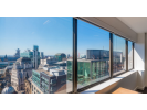 Bruntwood - Lowry House, Office View