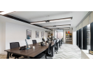 Bruntwood - Neo, Office