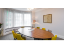 Bruntwood - Wilderspool Park - White House, Meeting Room