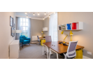 Bruntwood - Wilderspool Park - White House, Office