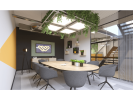 Fitzrovia - Work Life Meeting Room