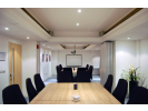 Longcroft House Meeting Room