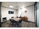 London Paddington Meeting Room