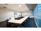 Green Park Meeting Room