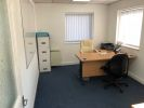 Tamworth Small Office Suite