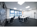 Welwyn Garden City Office Suite