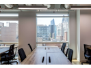 Mindspace Aldgate Office Suite
