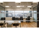 Glasgow Spaces Office Suites