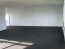 Unfurnished office suite