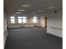 Greyfriars_office_Stafford Open Plan