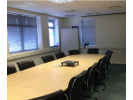 Greyfriars_office_Stafford Meeting Room