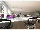 Runway East Soho Large Office Suite