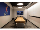 London_Chancery-Lane-Curistor_Conference-Rooms