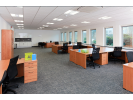 Offices to Rent Oxford Office Space Pure Offices