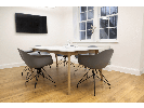 Margaret Street Fitzrovia Offices to Rent WorkPad