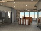 Sugarland Business Center - Office Space, WORKSUITES