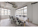 Examples Business Cube office Space 02