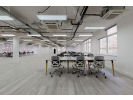 Examples Business Cube office Space