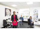 easyHub Croydon Office Suite