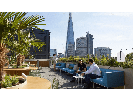 Professional, flexible workspaces in Borough