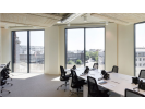Professional, flexible workspaces in Borough Fora